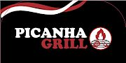Picanha Grill
